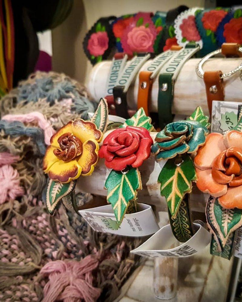 Lady-Colors-Almere-De-leukste-accessoires-1